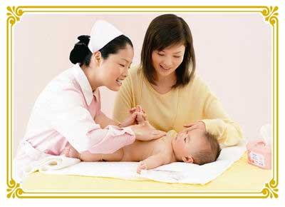 hjmtt.com.cn 生活健康网